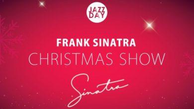frank sinatra christmas jazz