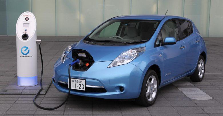 incarcare auto electrice