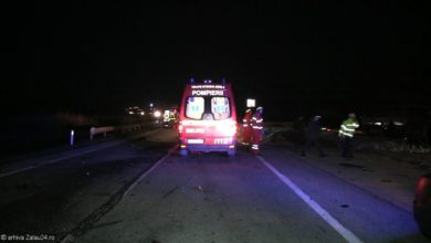 ambulanta smurd accident medical salvare (12)