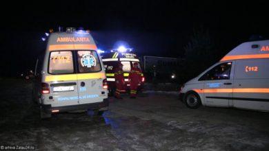 ambulanta smurd accident medical salvare (13)