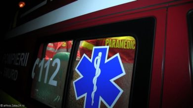 ambulanta smurd accident medical salvare (15)