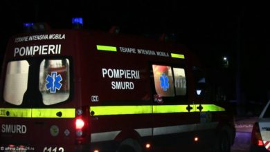 ambulanta smurd accident medical salvare (4)