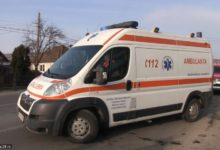 ambulanta smurd accident medical salvare (5)