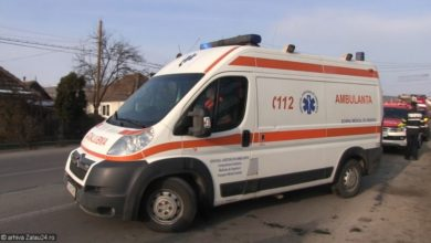 ambulanta smurd accident medical salvare (5)