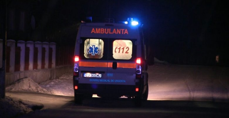 ambulanta smurd accident medical salvare (7)