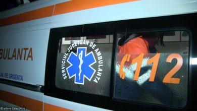 ambulanta smurd accident medical salvare (8)