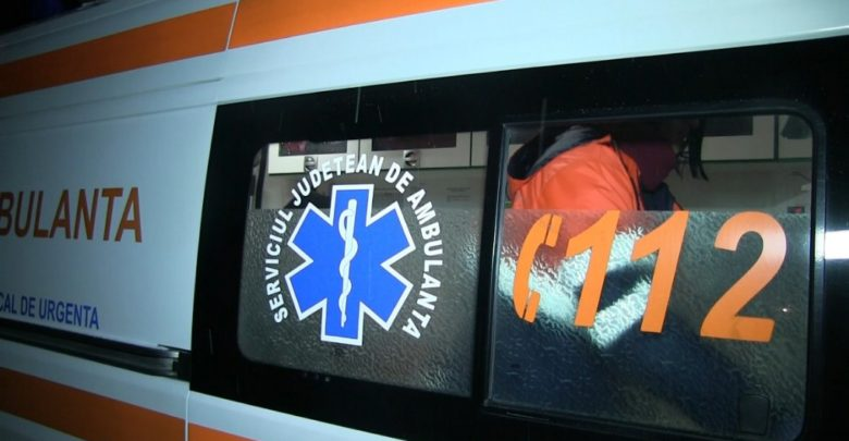 ambulanta smurd accident medical salvare (8)