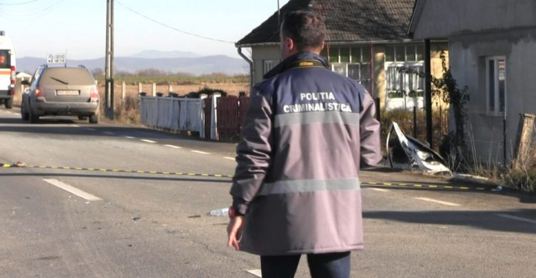 criminalisti politie (3)
