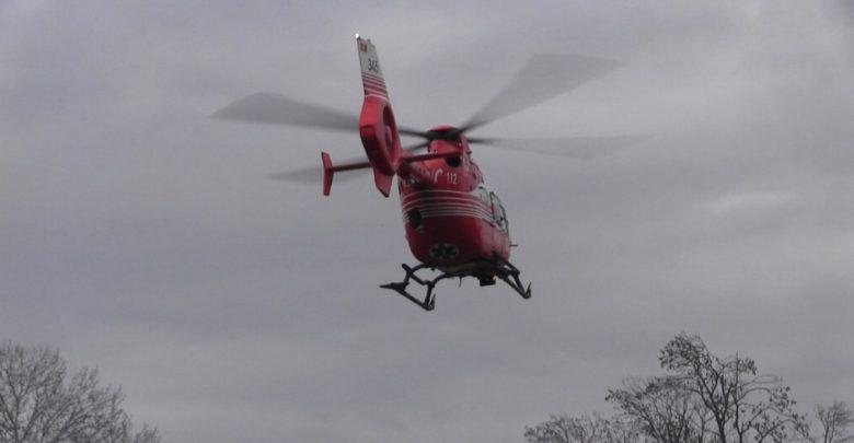 elicopter smurd (3)