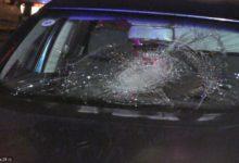 pieton lovit accident masina (2)