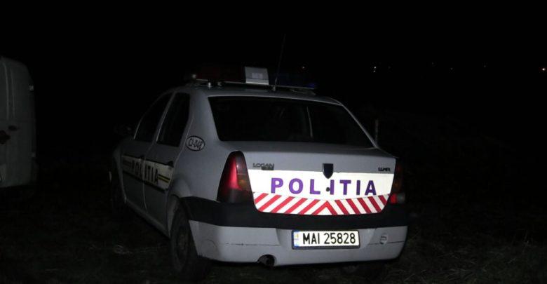 politie (10)