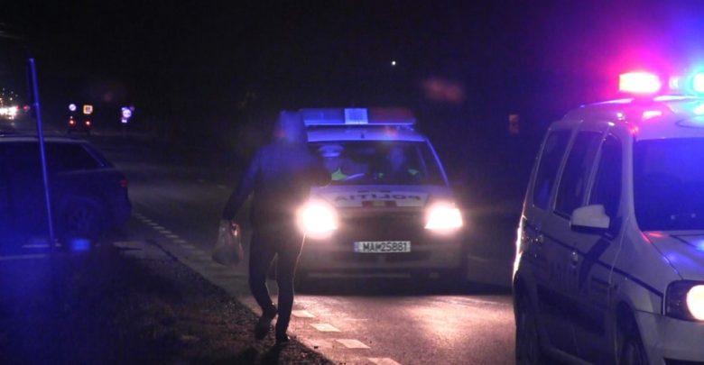 politie (11)