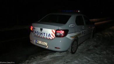politie (3)