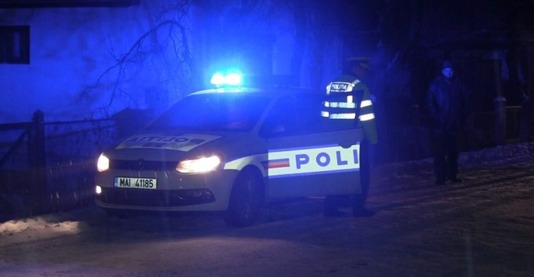 politie (6)