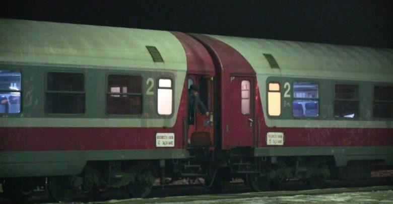 tren trenuri vagoane (1)