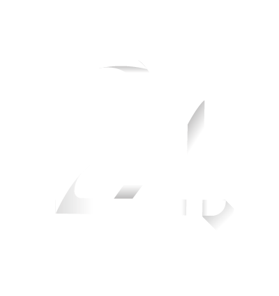 Zalau24