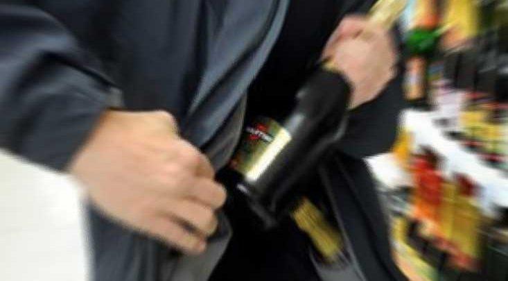 furt-alcool