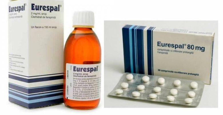 eurespal_sirop_pastile_retrase_59477000