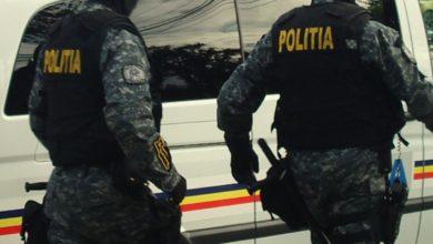 mascati-politie-1764x700