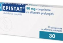 medicament-epistat