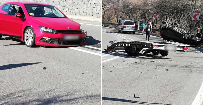 accident-ciumarna