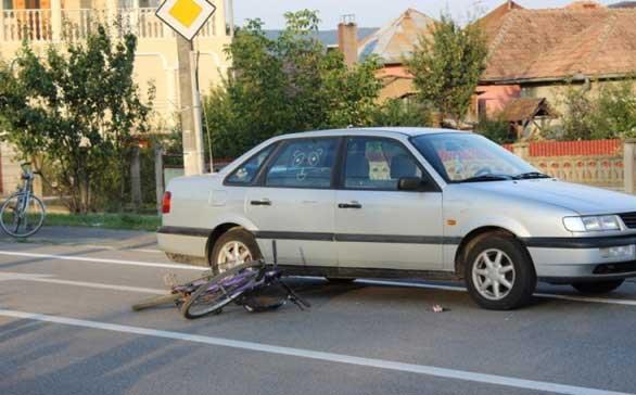 accident-galgau