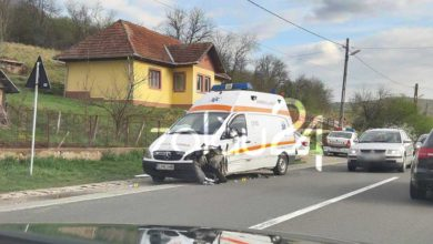 accident-ambulanta-sutor