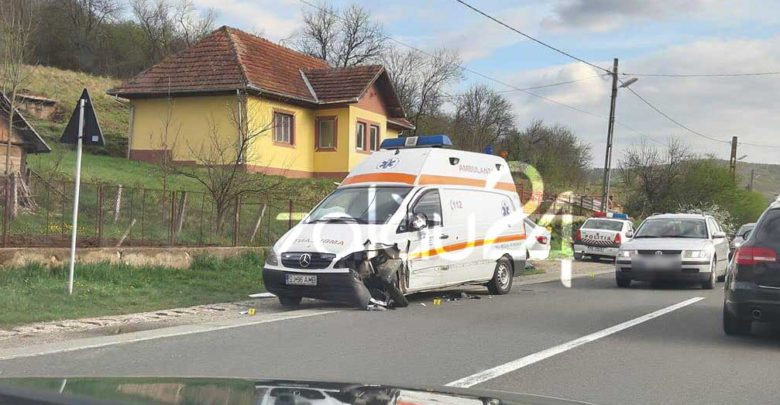 accident-ambulanta-sutor