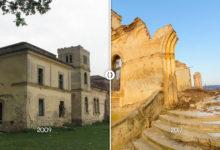 castelul-bay