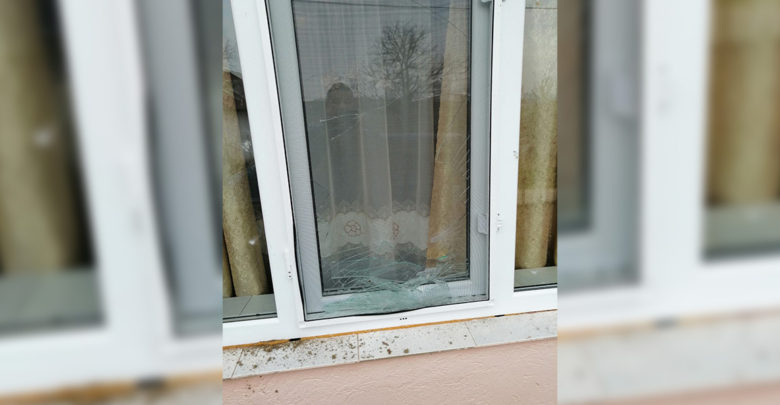 geam-spart
