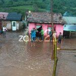 inundatii-jibou