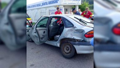 accident-romanasi