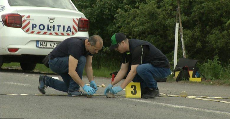 wt_criminalisti numar accident politie