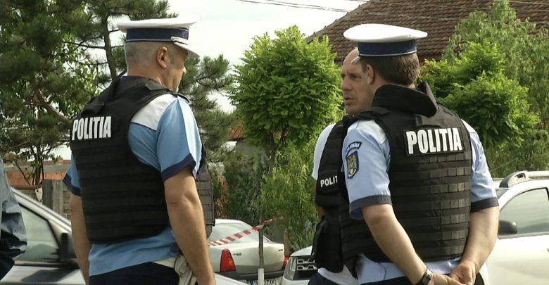 wt_politie 1