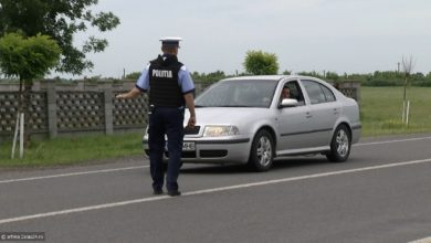 wt_politie trafic