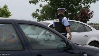 wt_politie trafic razie