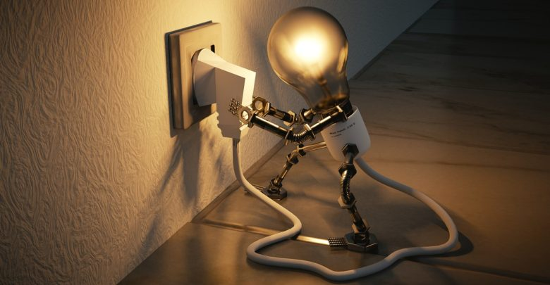 economisirea-energiei