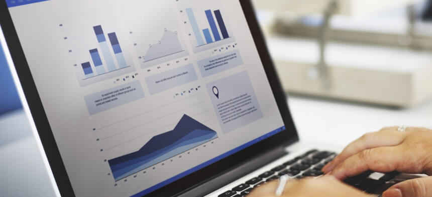 Ce presupune şi care este importanţa auditului intern3