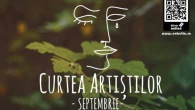 cover-curtea-artistilor
