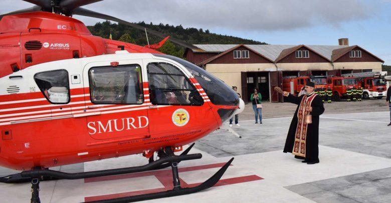 elicopter-smurd-jibou