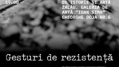 poster-zalau-cover