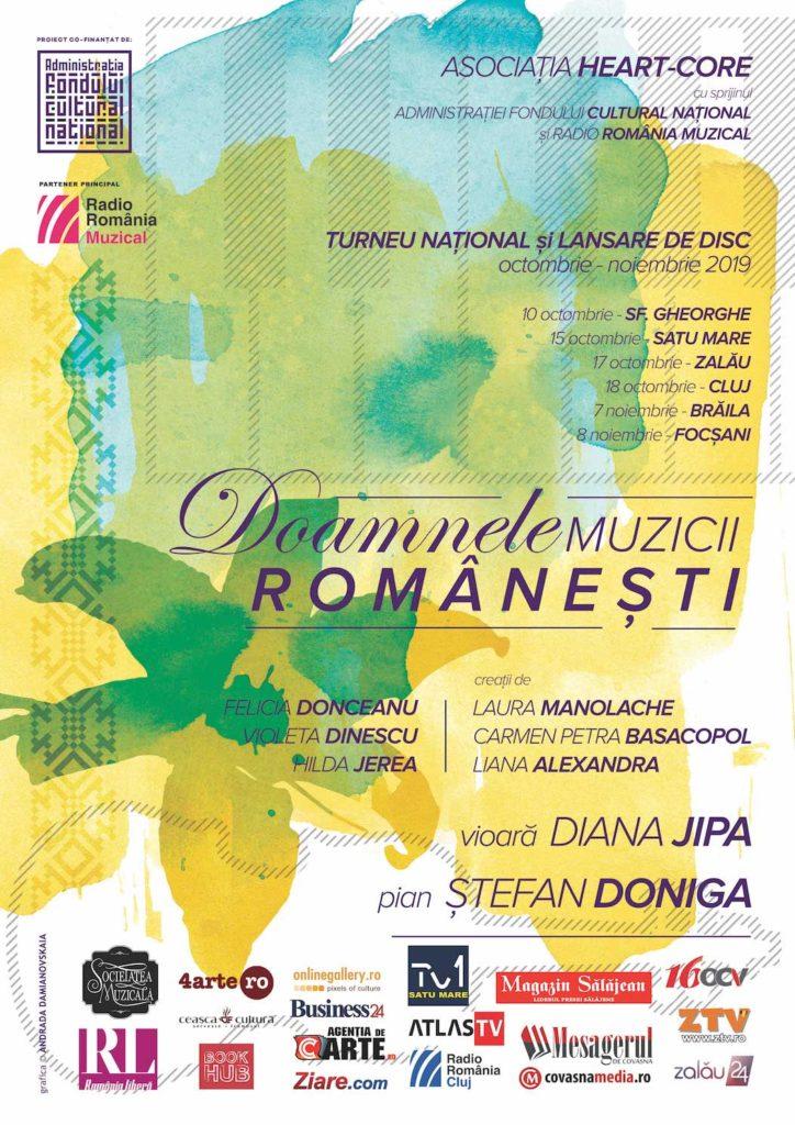 Afis-Doamnele-muzicii-romanesti