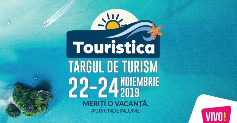 Touristica-2019-22-24-noiembrie