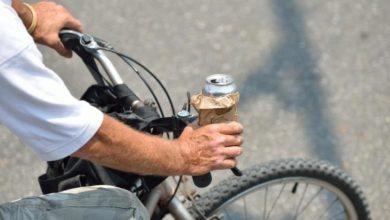 biciclist beat