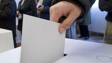 vot frauda
