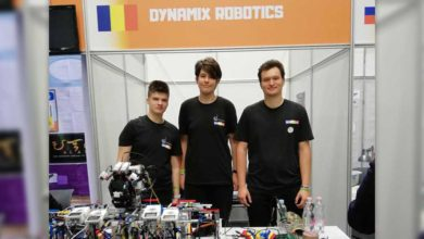 dynamix-robotics