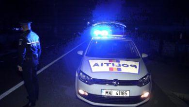 politie-noapte-criminalisti-alcool-17