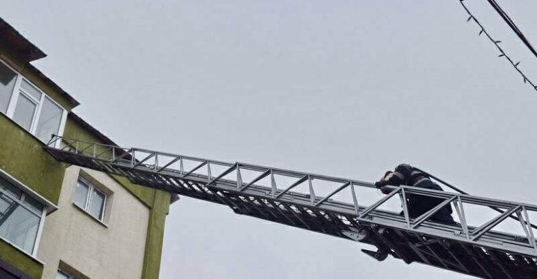 pompieri-scara