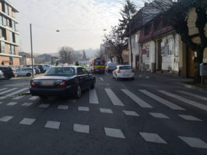 accident-cluj-salajean-2