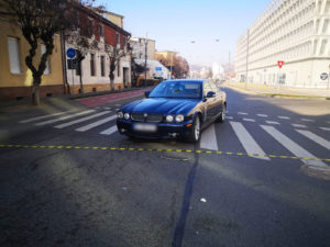 accident-cluj-salajean